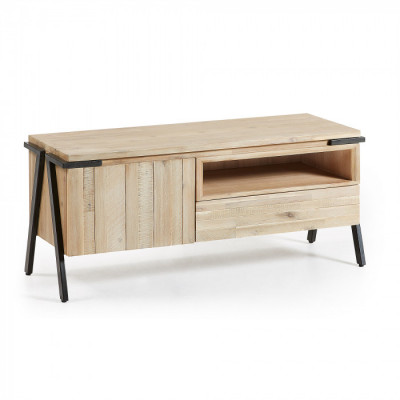 Mueble Tv Thinh 1P - Kave Home